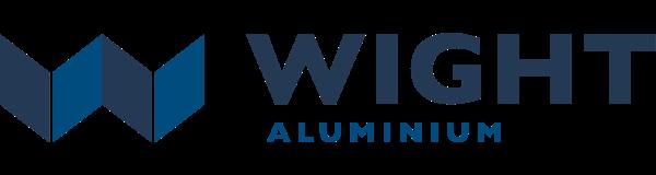 Wight Aluminium